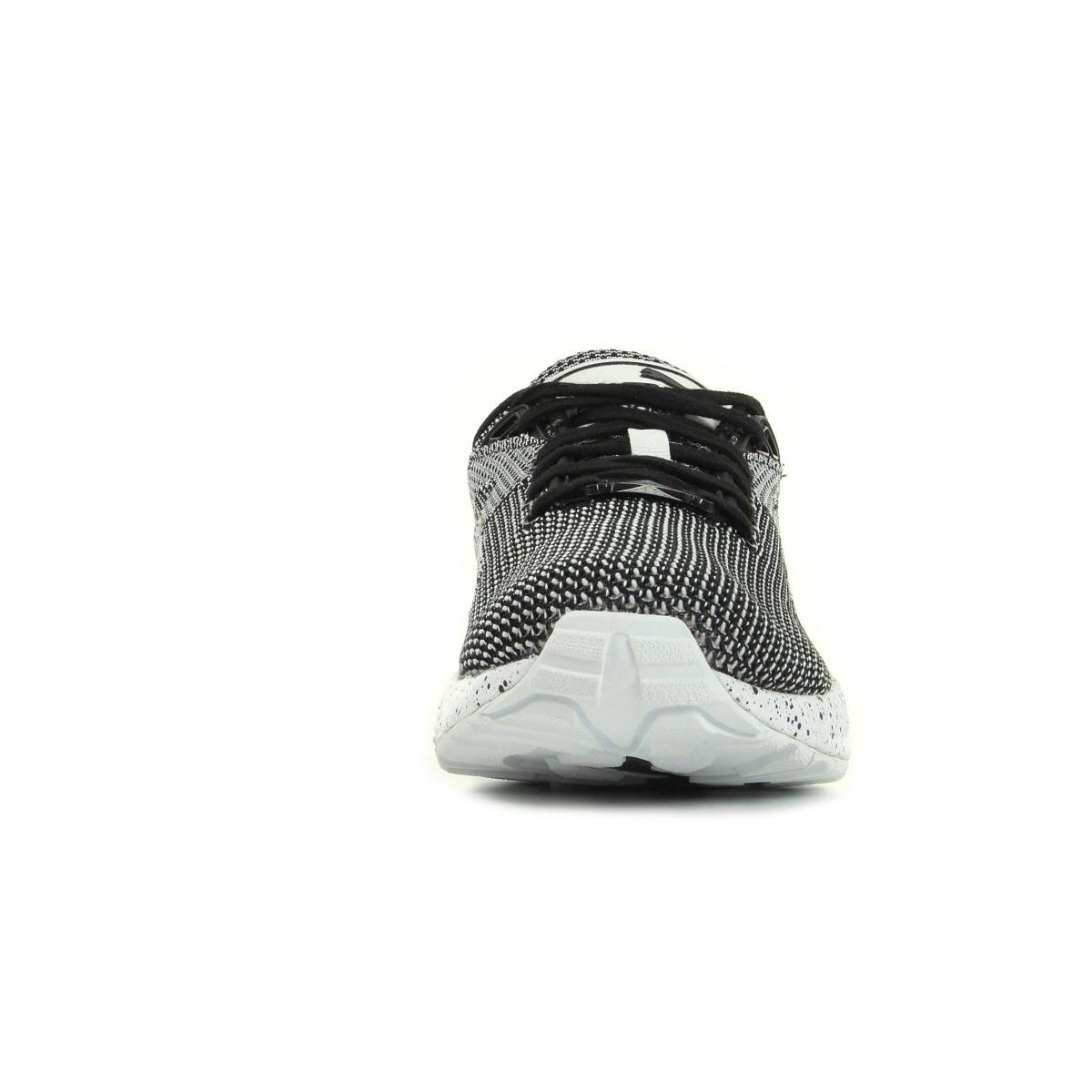 Puma R698 Knit Speckle 36322401, Baskets mode