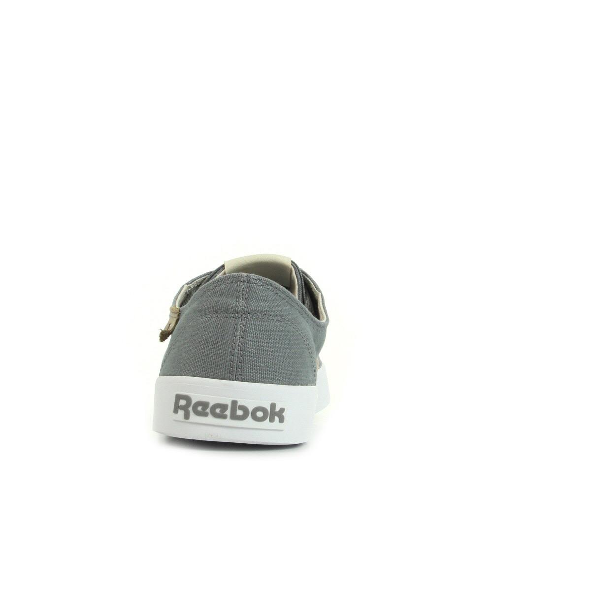 Reebok Reebok Royal Level Slipon V55406, Baskets mode homme