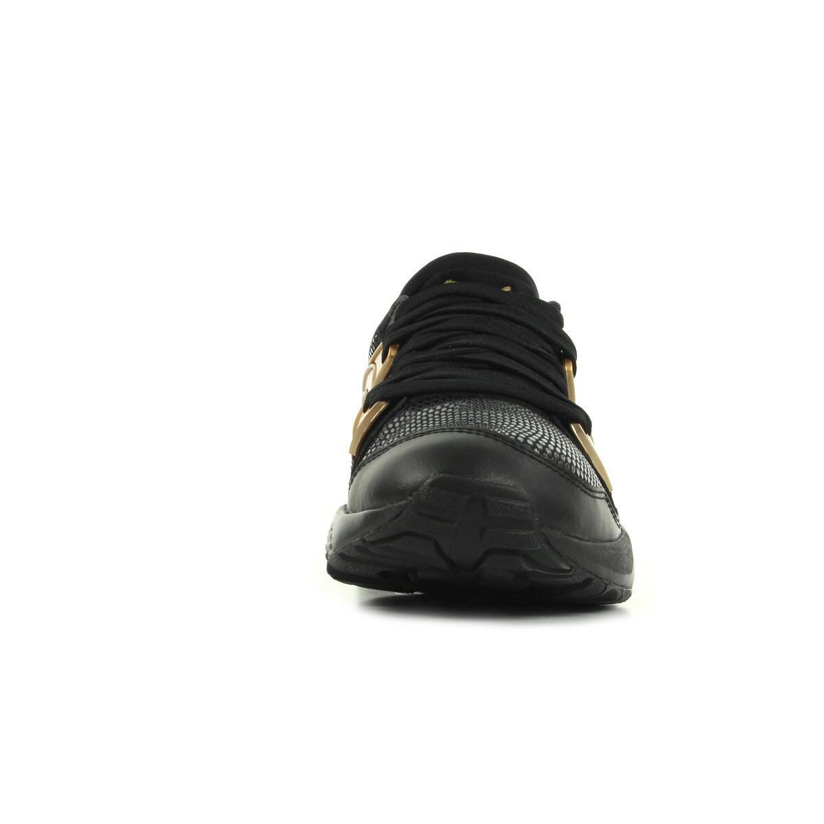Puma Blaze GOLD Wn's 36202201, Baskets mode femme