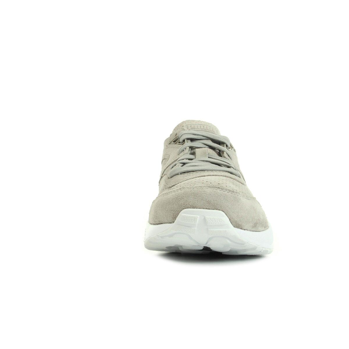 Puma R698 Soft 36010402, Baskets mode