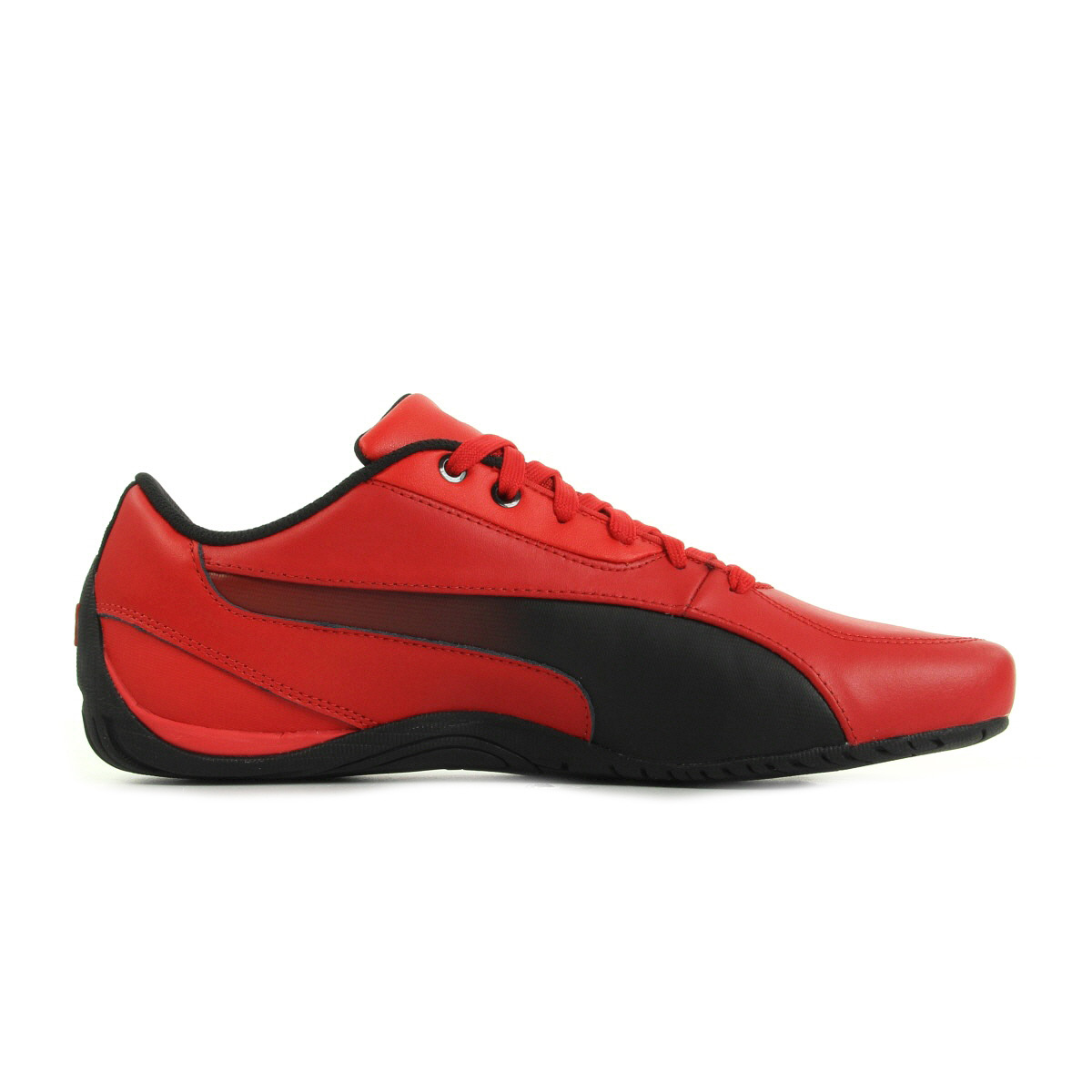 Puma Drift Cat 5 SF 30582402, Baskets mode homme