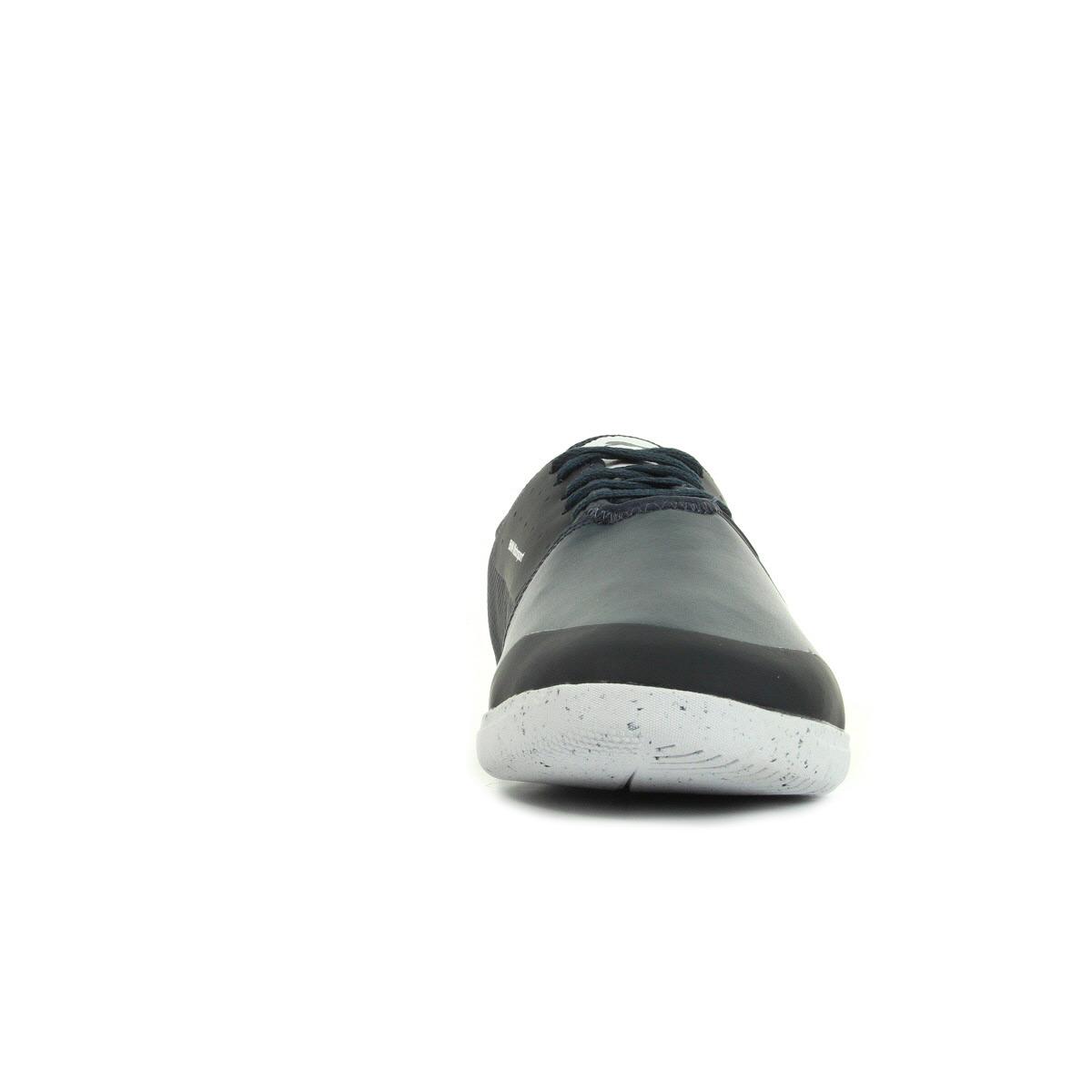 Puma BMW MS Changer Ignite 30578101, Baskets mode homme