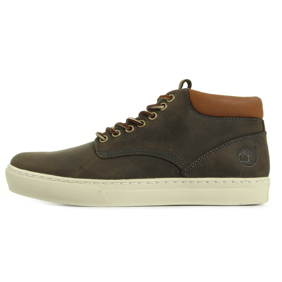 timberland homme cupsole