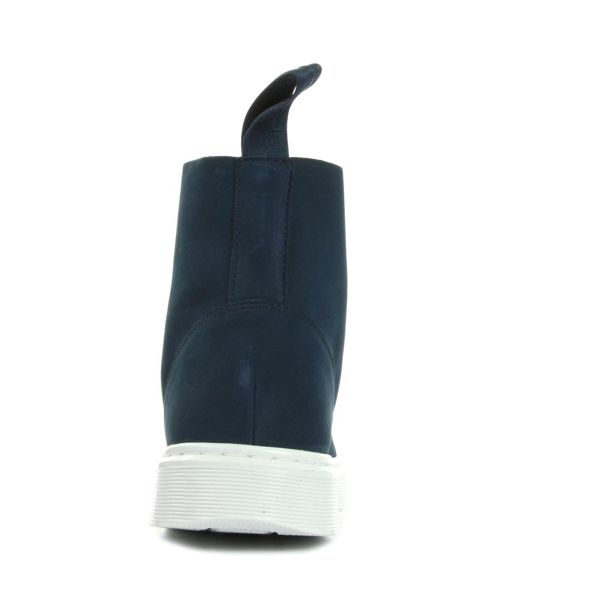Boots Dr Martens TalibIndigo Kaya Skl2xkdwwk