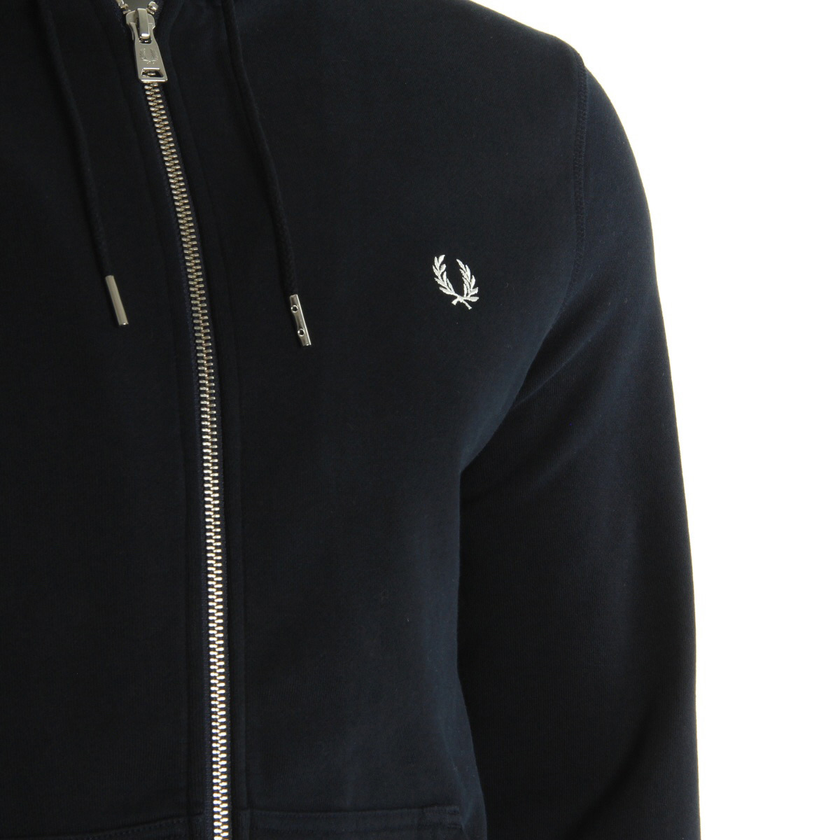 fred perry loopback hooded sweat j6314608 chaussures homme homme. Black Bedroom Furniture Sets. Home Design Ideas
