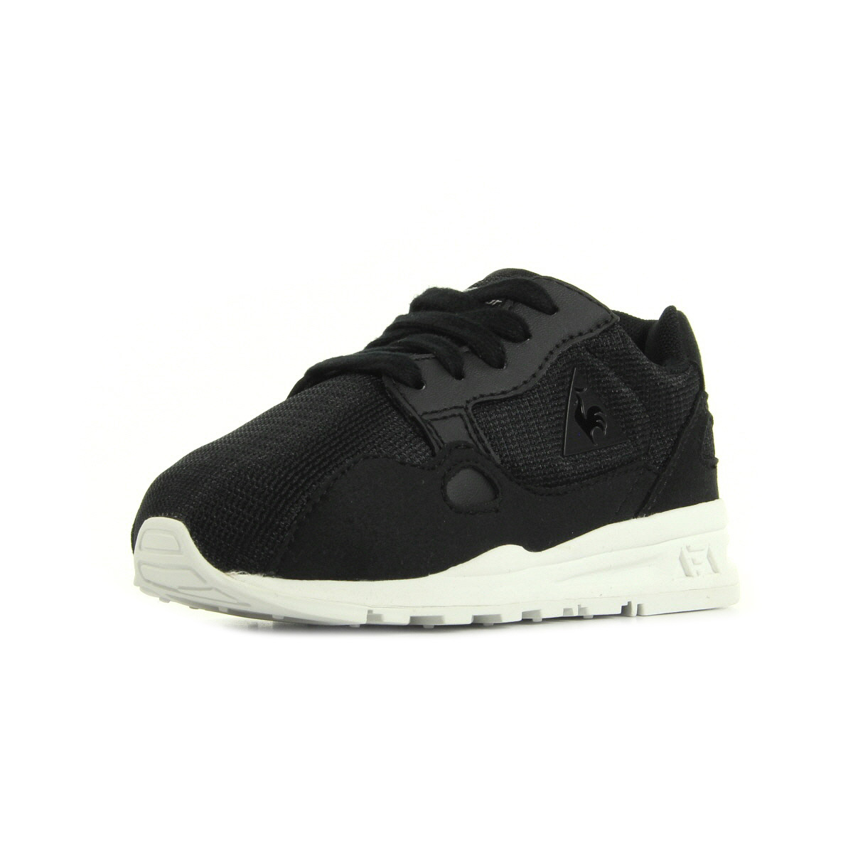 le coq sportif lcs r900 inf mesh 1610599 chaussures homme homme. Black Bedroom Furniture Sets. Home Design Ideas