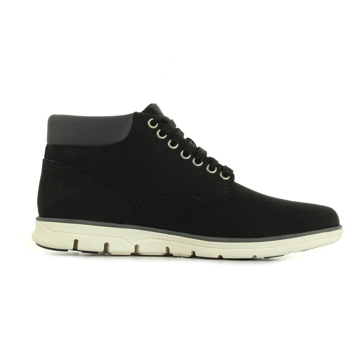 timberland chaussures chukka homme