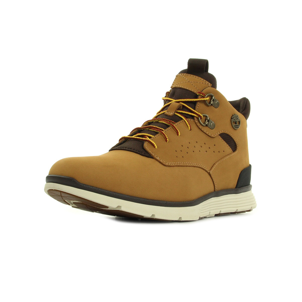 timberland homme homme