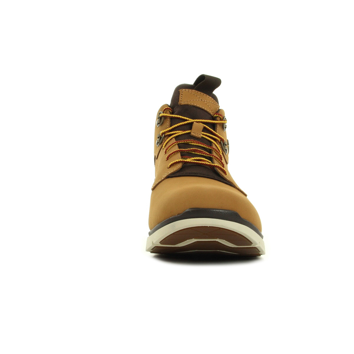 timberland homme killington hiker