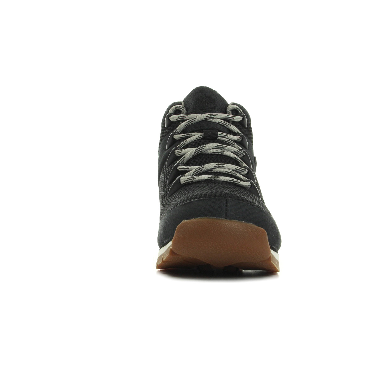 Fabric Sprint Ca1fxjBoots Euro Black Homme Timberland 4Rj3L5A