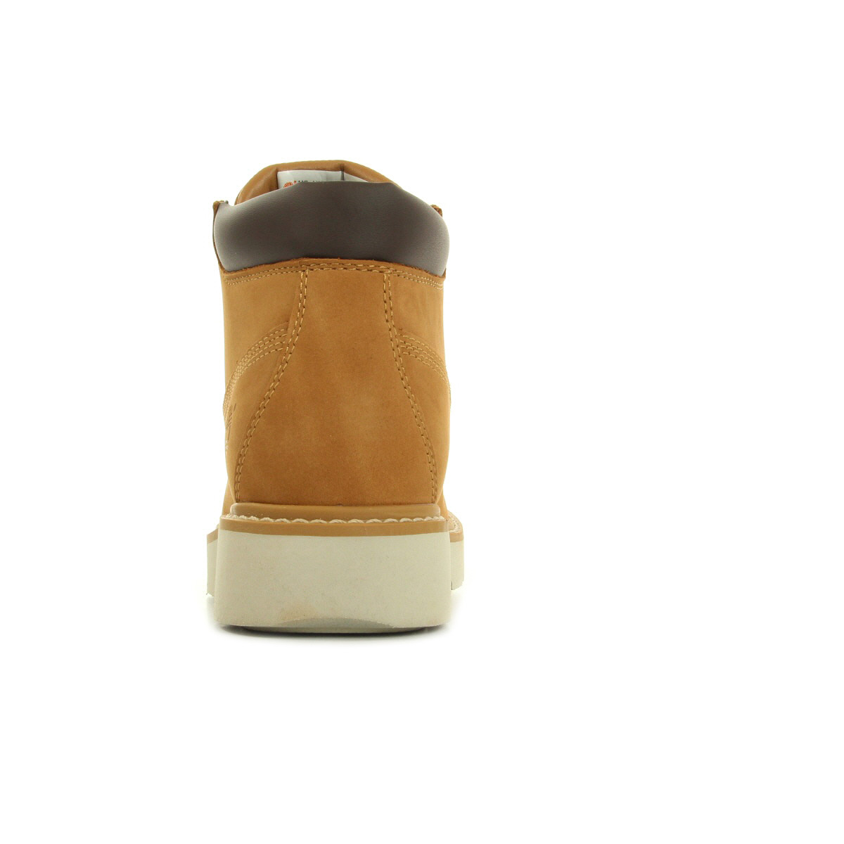 Timberland Kenniston Nellie Wheat Nubuck CA1GO4, Boots femme