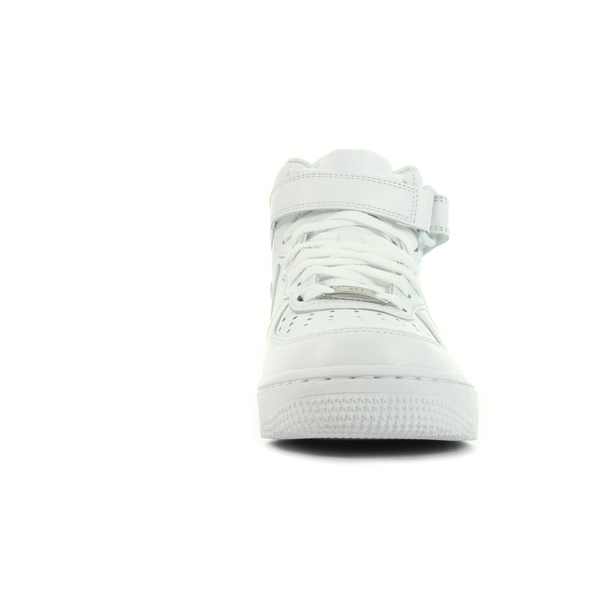 nike air force 1 mid 07 le 366731100 chaussures homme homme