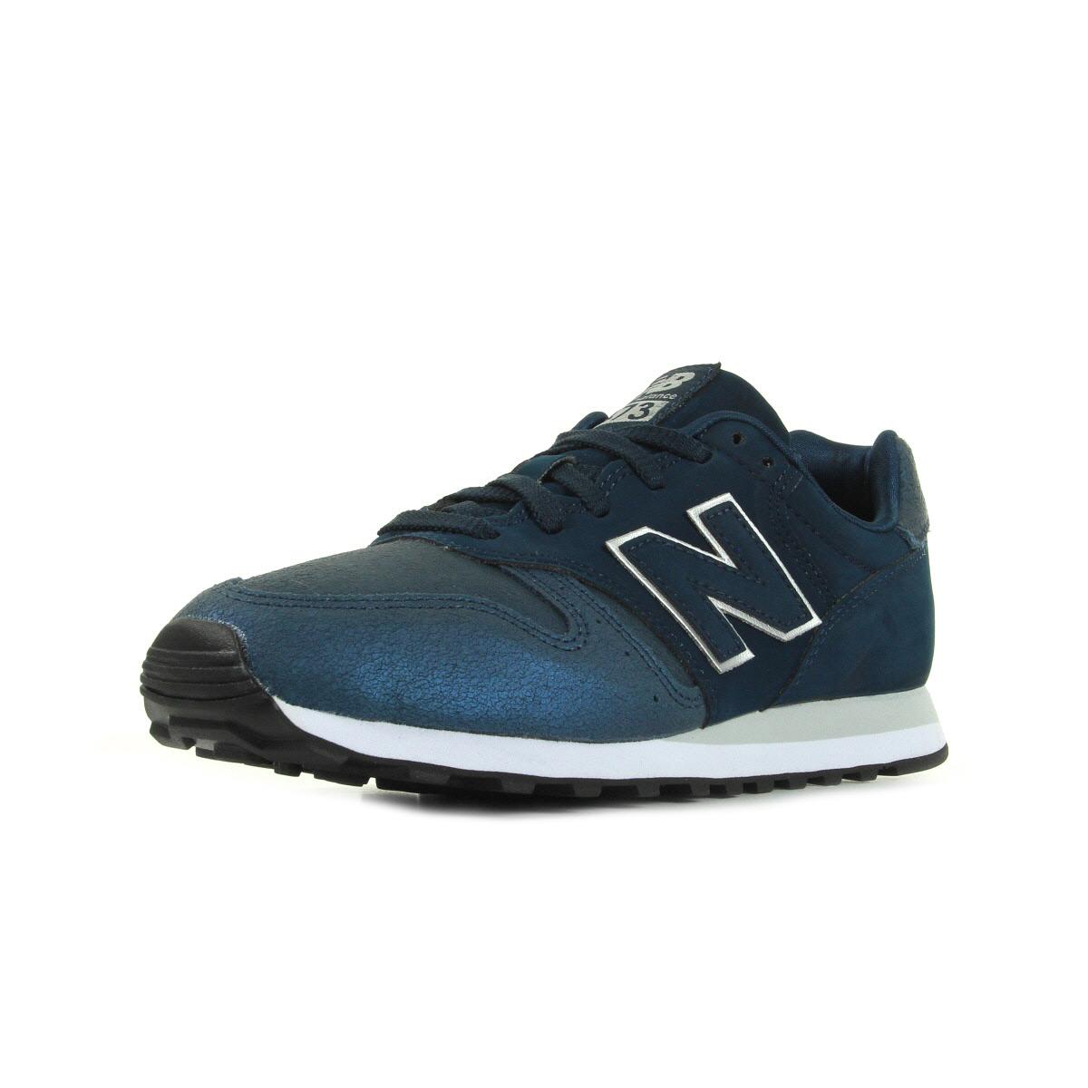 new balance wl373 wl373ns chaussures homme homme. Black Bedroom Furniture Sets. Home Design Ideas