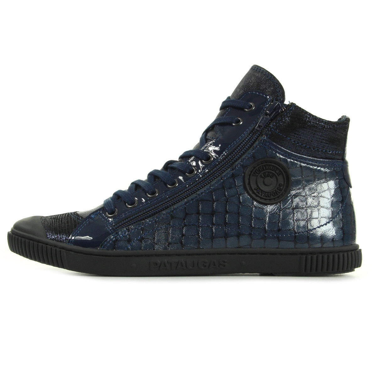Pataugas Chaussures Chaussures Femmes Femmes Ebay mnN8O0vw