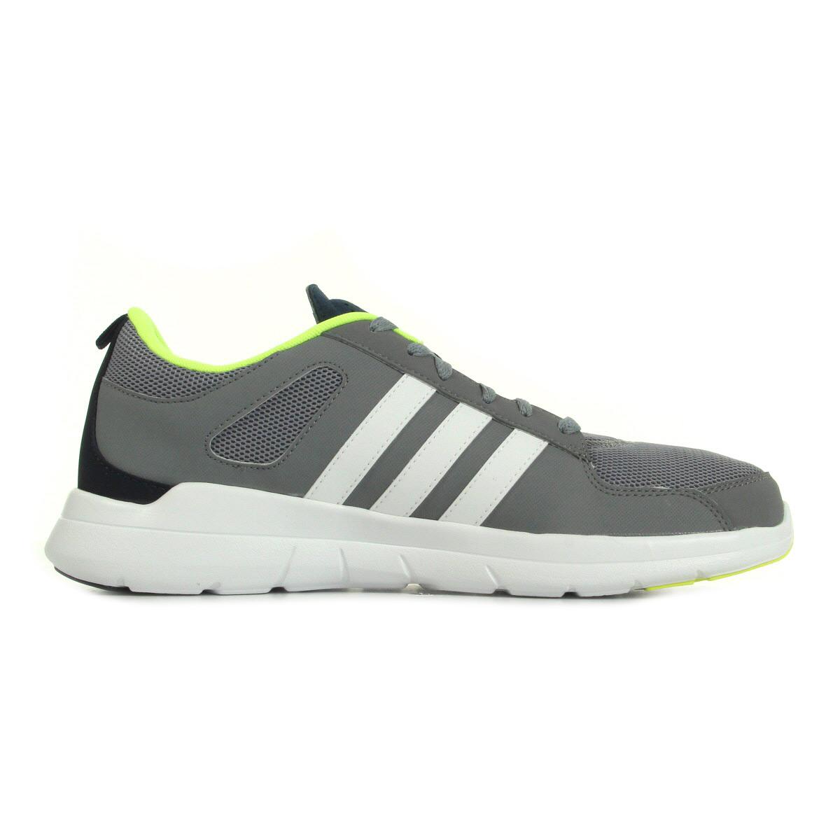 Adidas Neo X Lite Homme