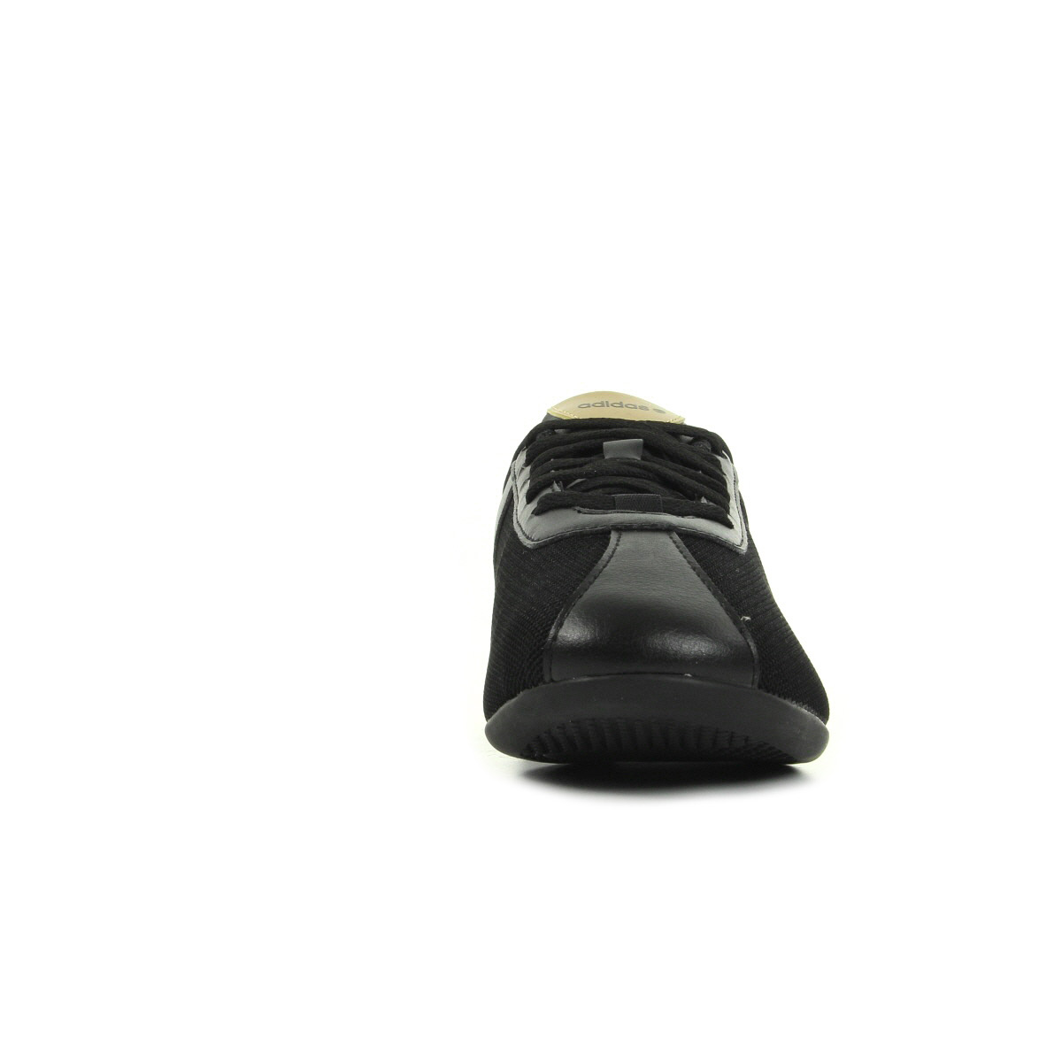 CHAUSSURES BASKETS ADIDAS Neo femme Motion W taille Noir Noire Synthétique