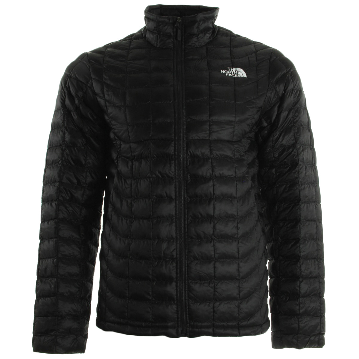 the north face thermoball fz jacket t0cmh0jk3 chaussures homme homme. Black Bedroom Furniture Sets. Home Design Ideas