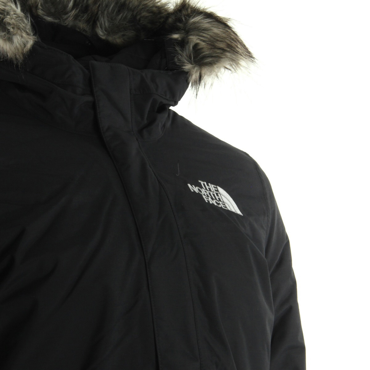 Jacket Homme North The Zaneck Face T92tuijk3Blousons D9W2EHI
