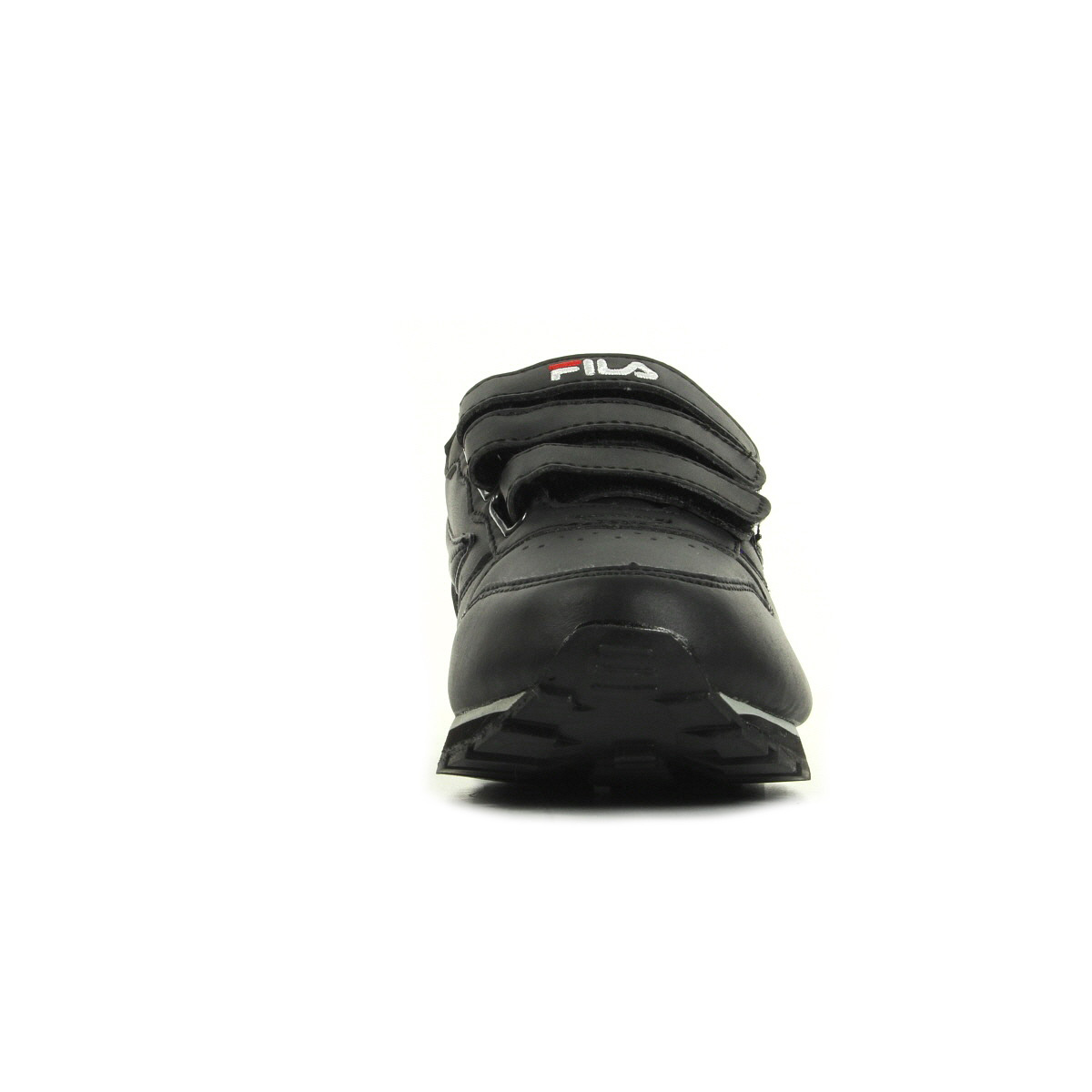 Fila Orbit Homme