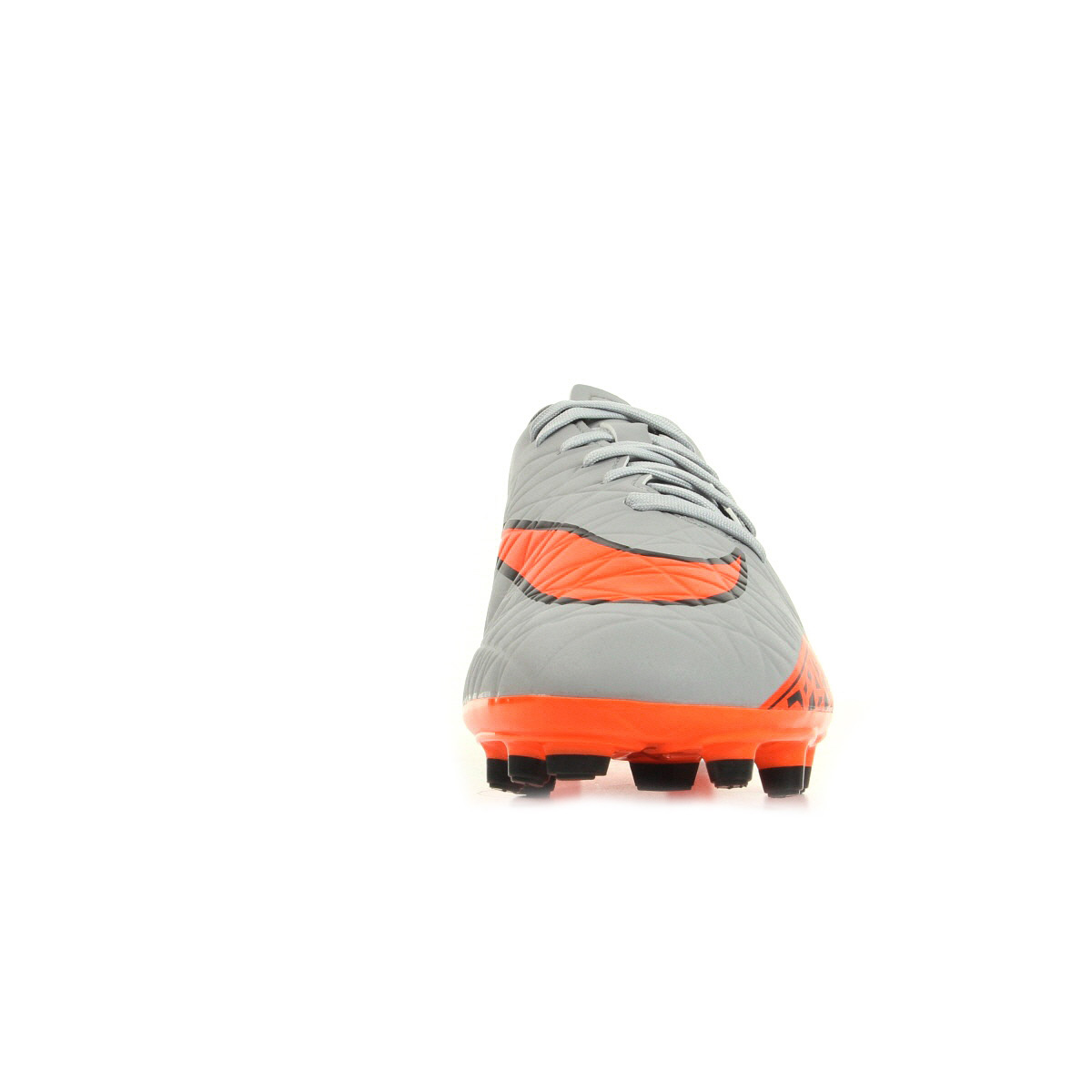 Nike Hypervenom Phelon 2 749896080, Football homme