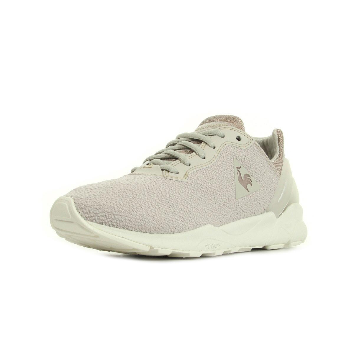 Nike WMNS Initiator (Wide), Chaussures de Trail Femme, Argenté (Metallic Silver/Ice Blue-White-Cool Grey 001), 42 EU