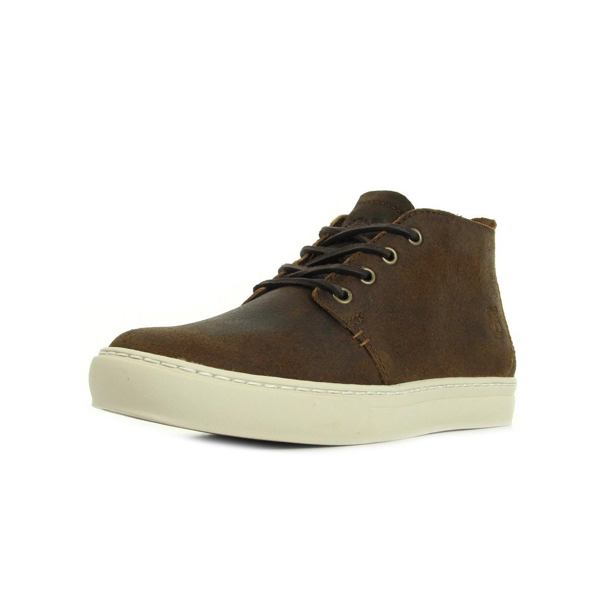 Timberland Chaussures ADVENTURE 2.0 FABRIC ALPI Timberland solde 2QCvguDcQ