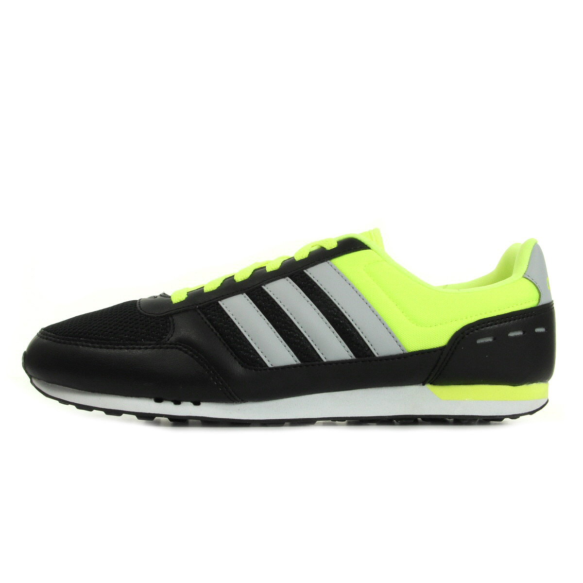 Adidas Neo Baskets City Racer