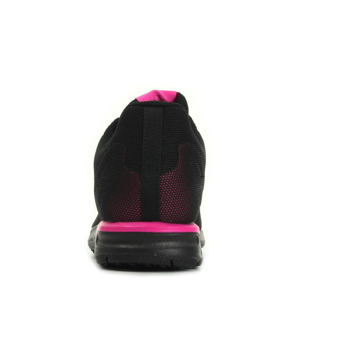 Adidas Zx Flux S74954