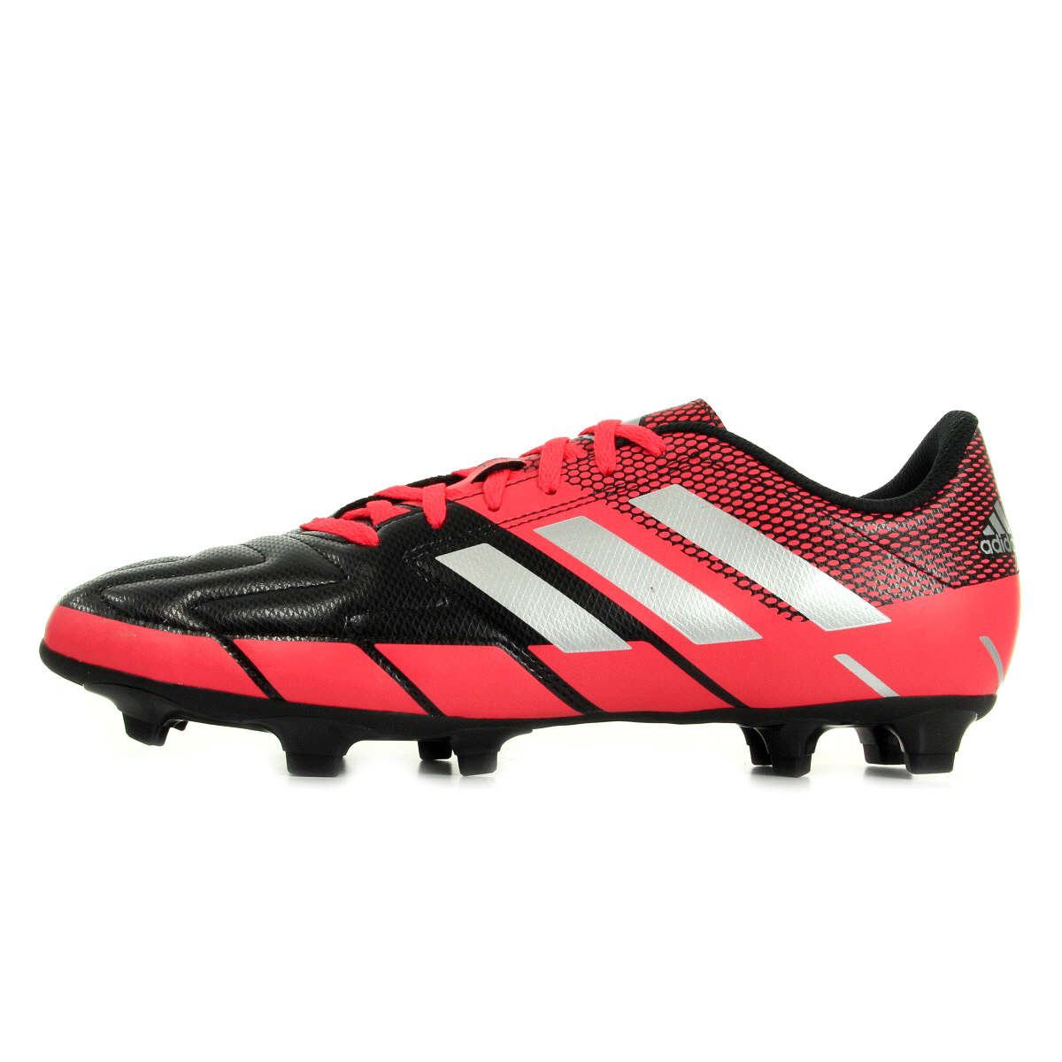 adidas Performance Neoride 3 Fg AF4926, Football homme