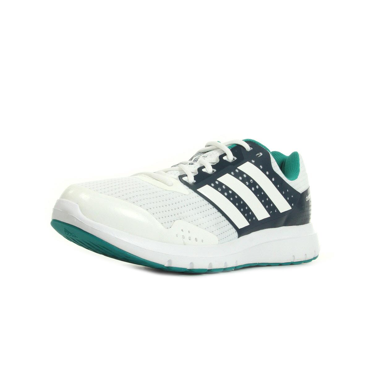 adidas performance duramo 7 m,Sneaker Homme67Adidas