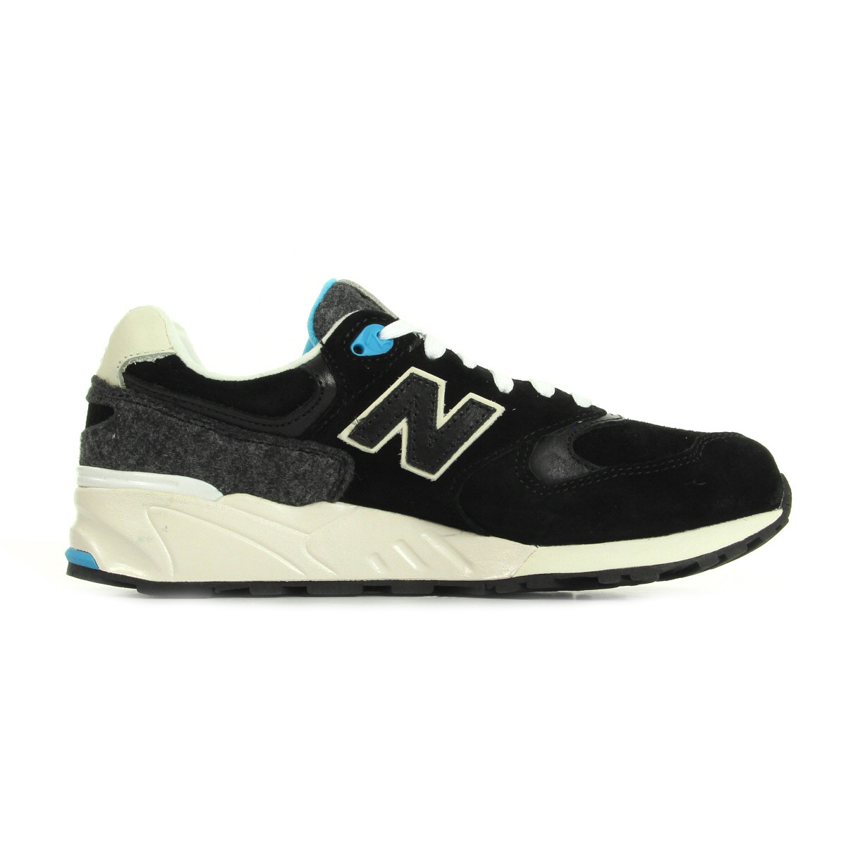 new balance wl 999 mma wl999mma chaussures homme homme. Black Bedroom Furniture Sets. Home Design Ideas