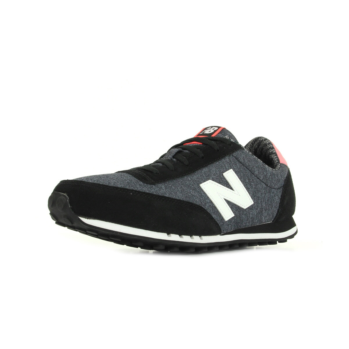 new balance 410 homme 2016