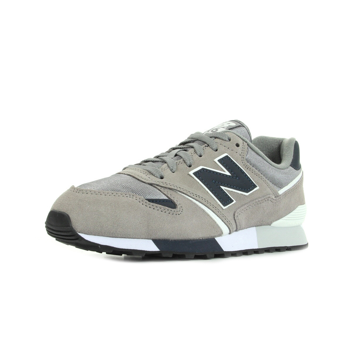 new balance 446 homme