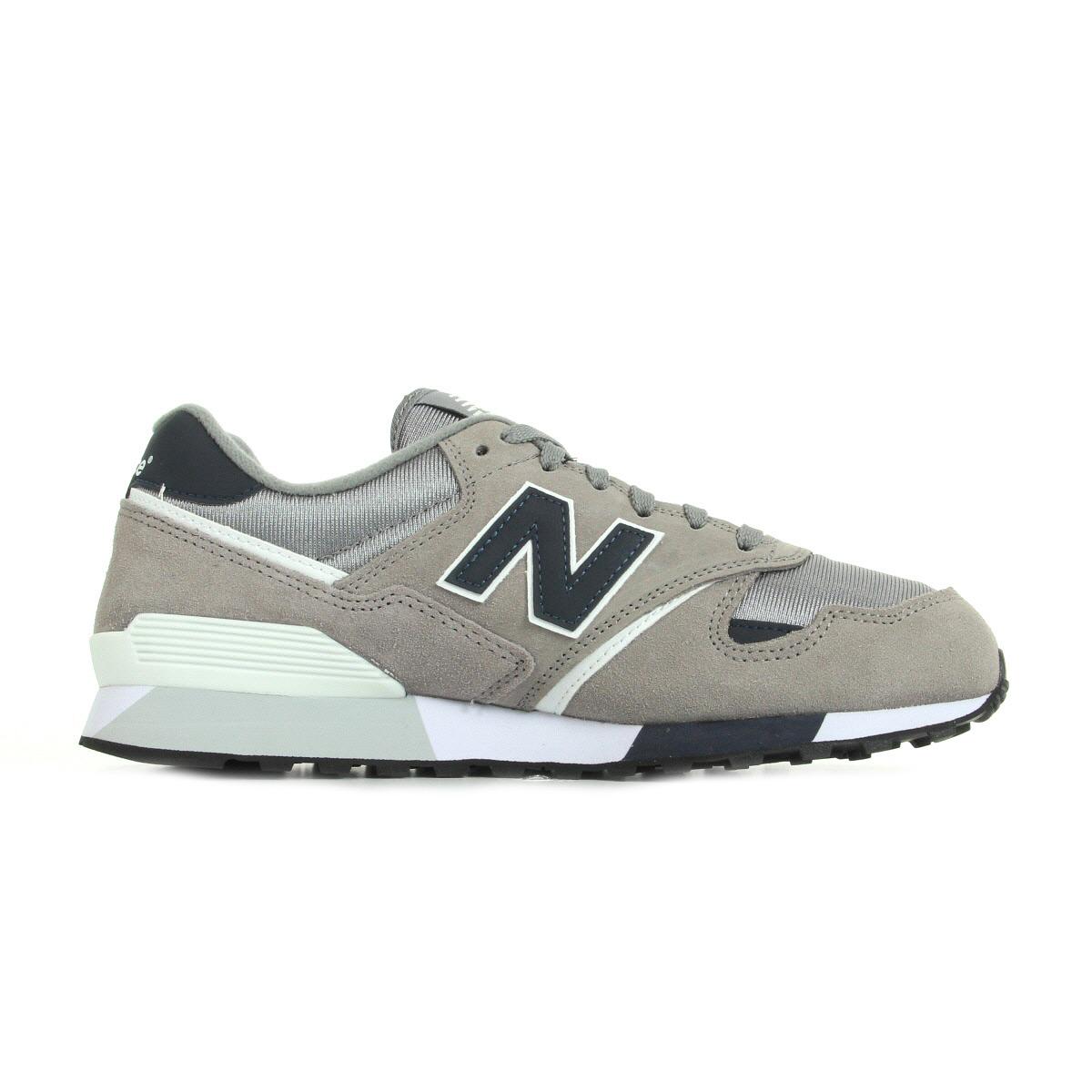 New Balance U 446 GN