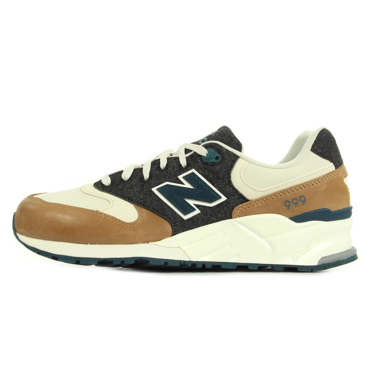 new balance ml 999 nb ml999nb chaussures homme homme. Black Bedroom Furniture Sets. Home Design Ideas