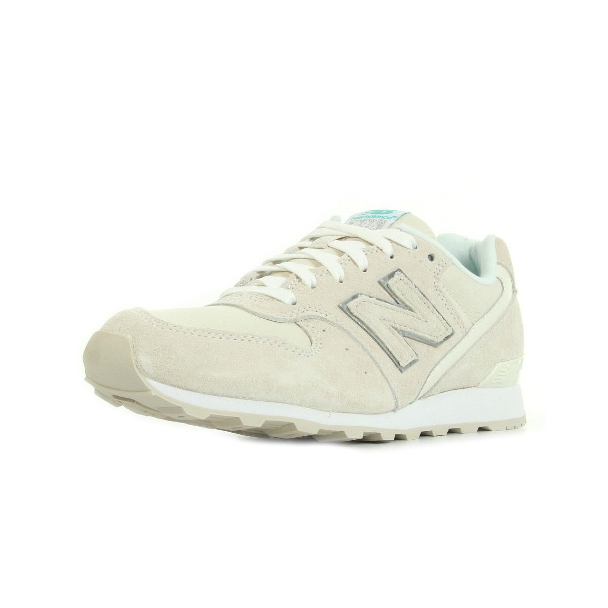 new balance wr996ea beige