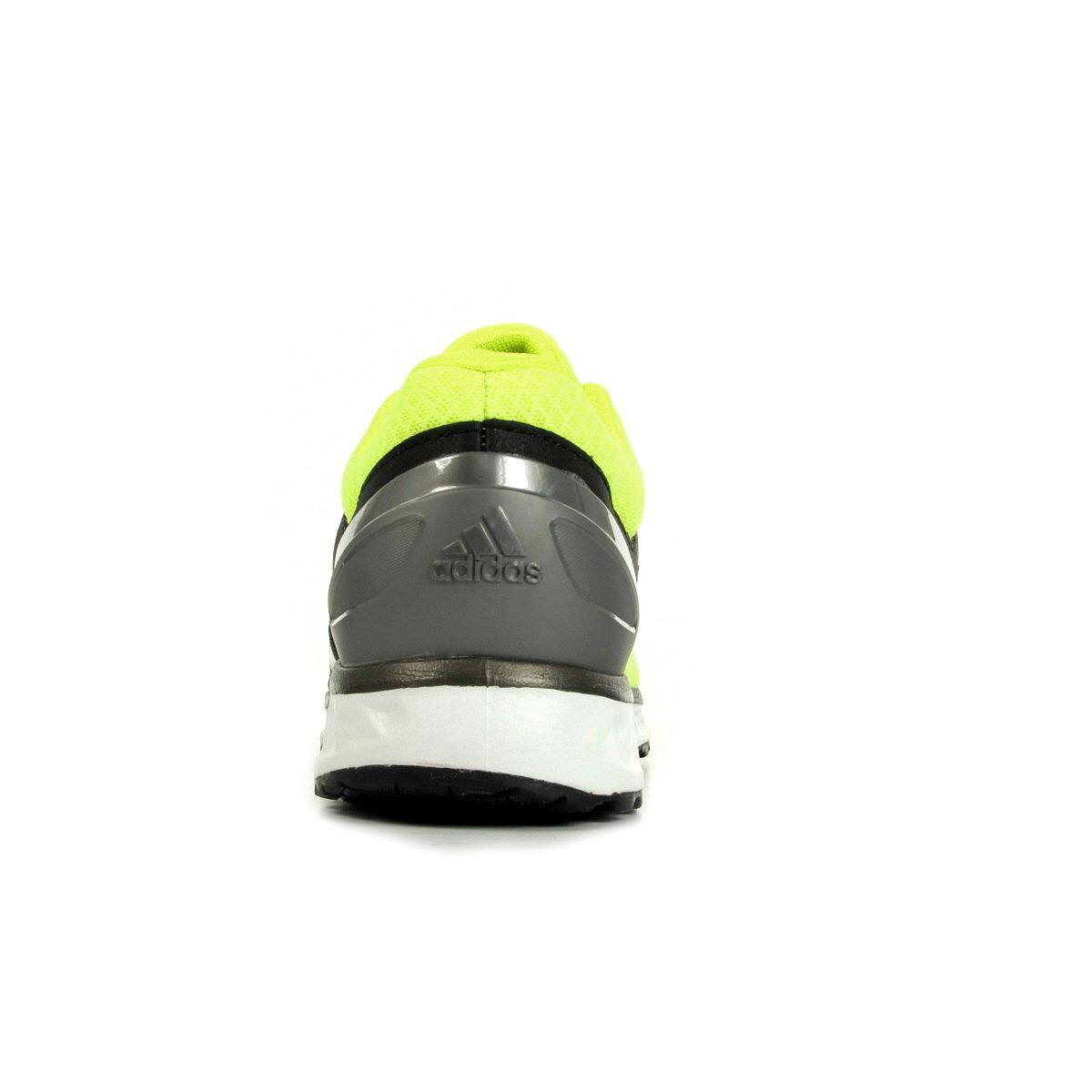 info for d730e b6152 adidas Performance Falcon Elite 3 M Q21477, Chaussures .