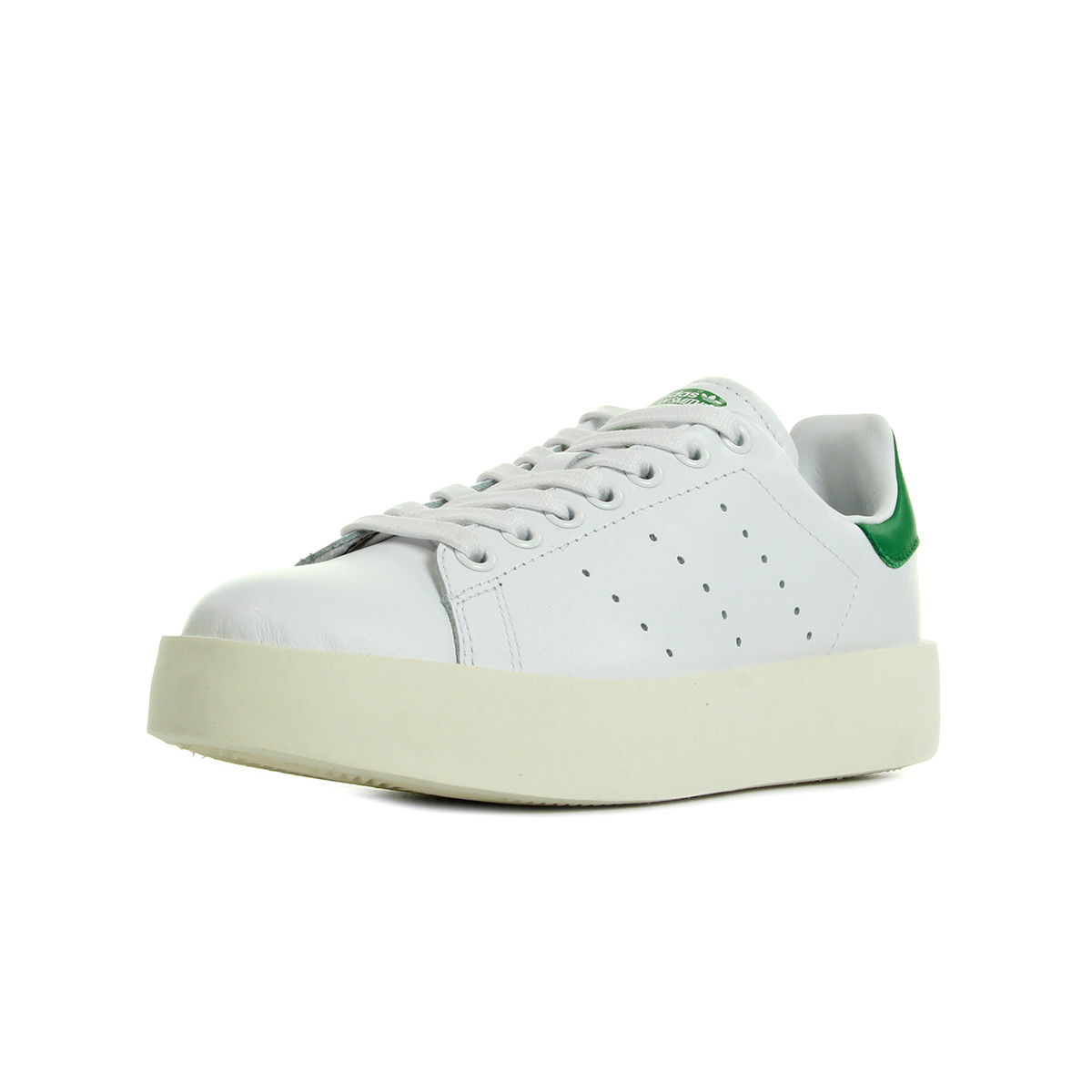adidas Stan Smith Bold ...