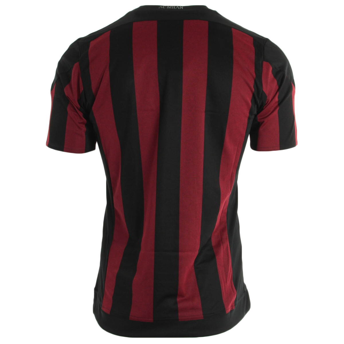 adidas Performance AC Milan Home Jersey S11836, Maillots équipes football homme