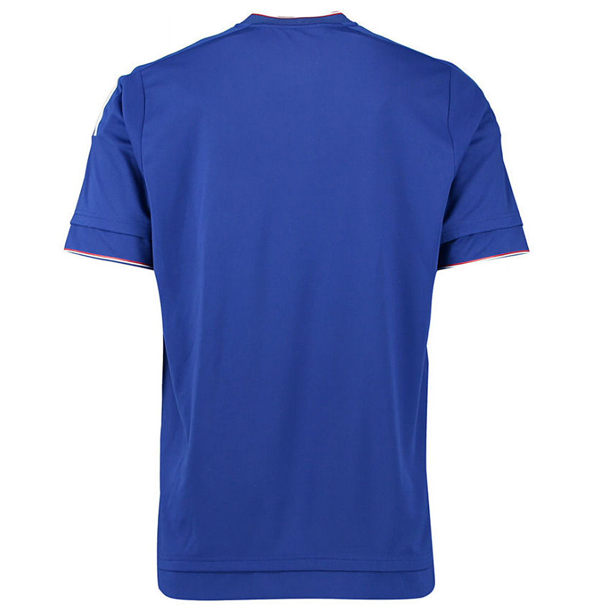 adidas Performance Chelsea fc Home Jsy S11681, Maillots équipes football
