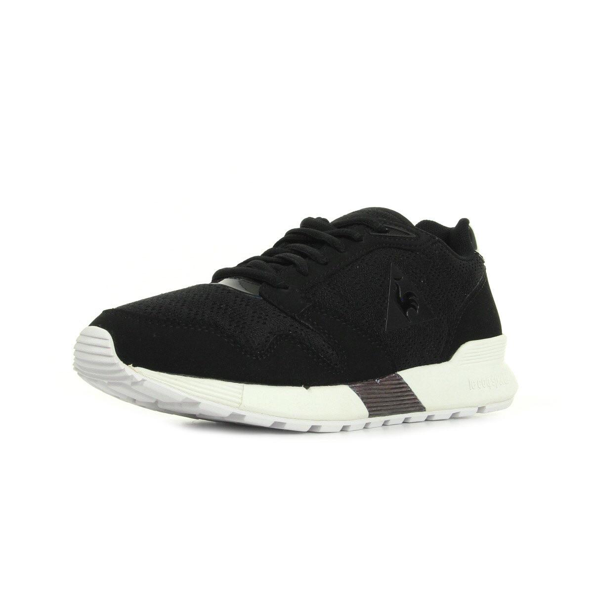 le coq sportif omega x oil 1710750 chaussures homme homme. Black Bedroom Furniture Sets. Home Design Ideas