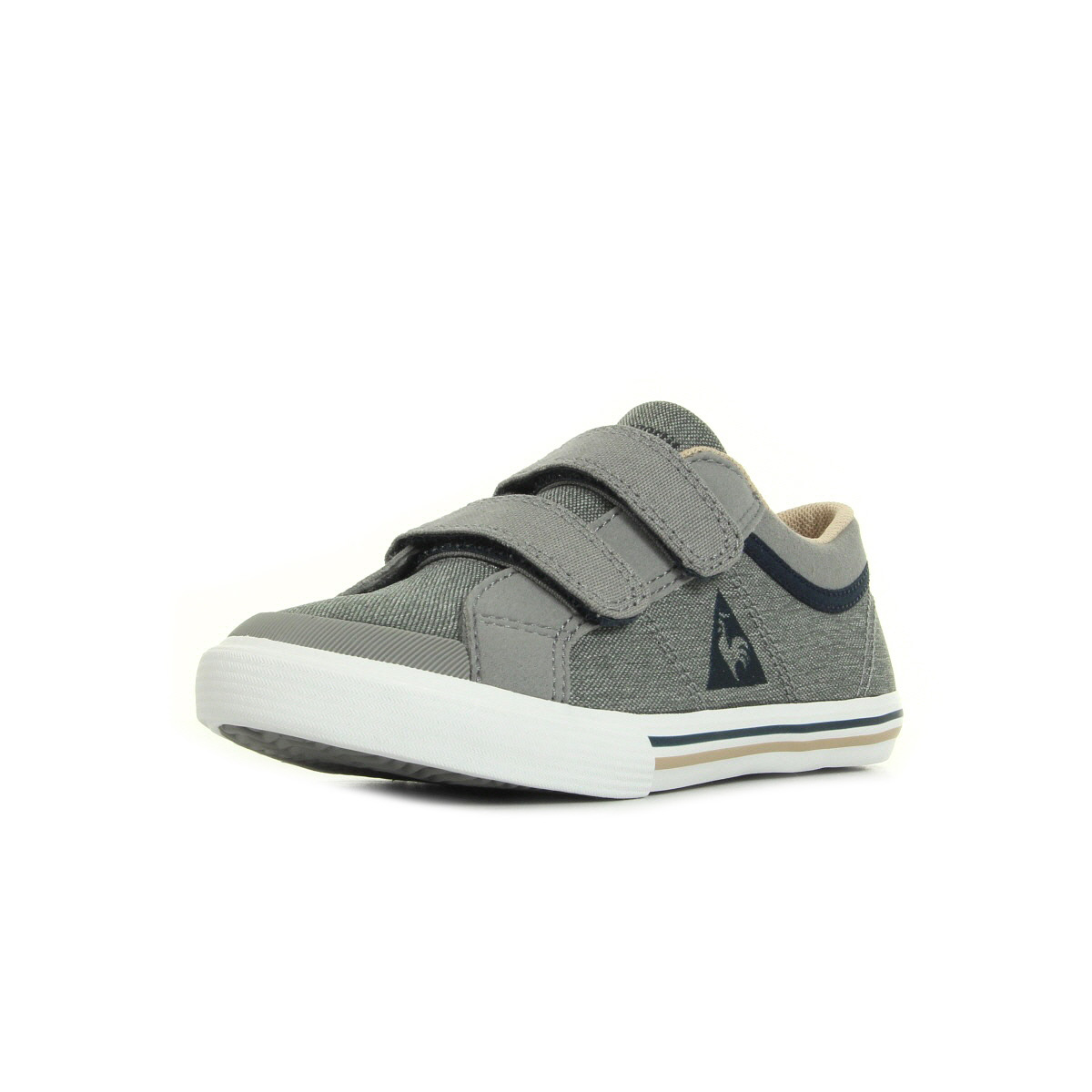 Baskets Le Coq Sportif Saint Gaetan Ps Craft
