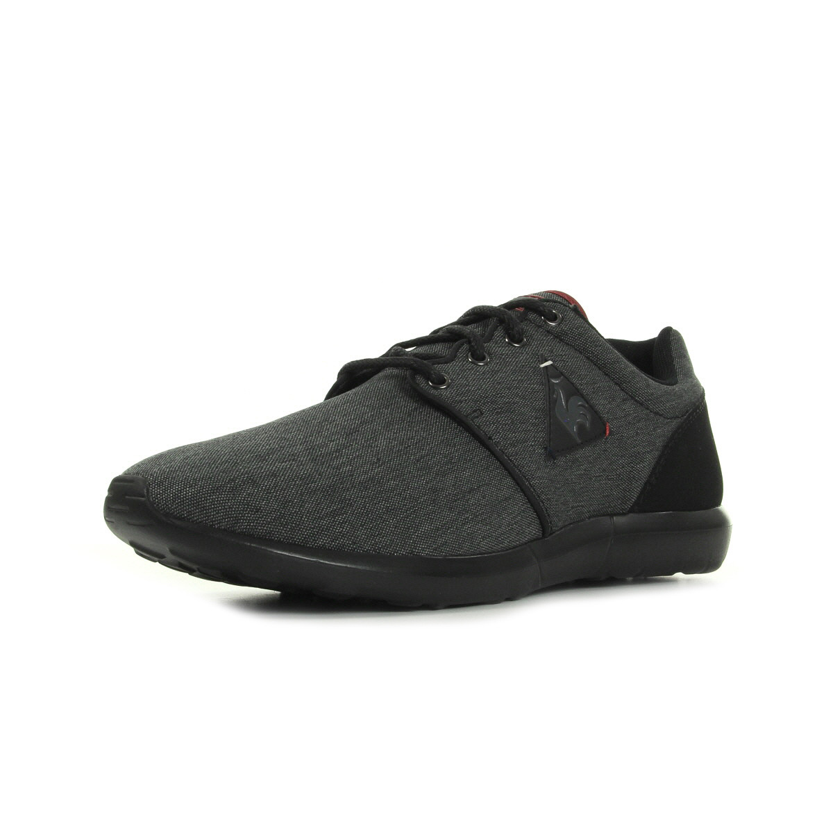LE COQ SPORTIF - Chaussure loisirs homme Remilly 2 tons