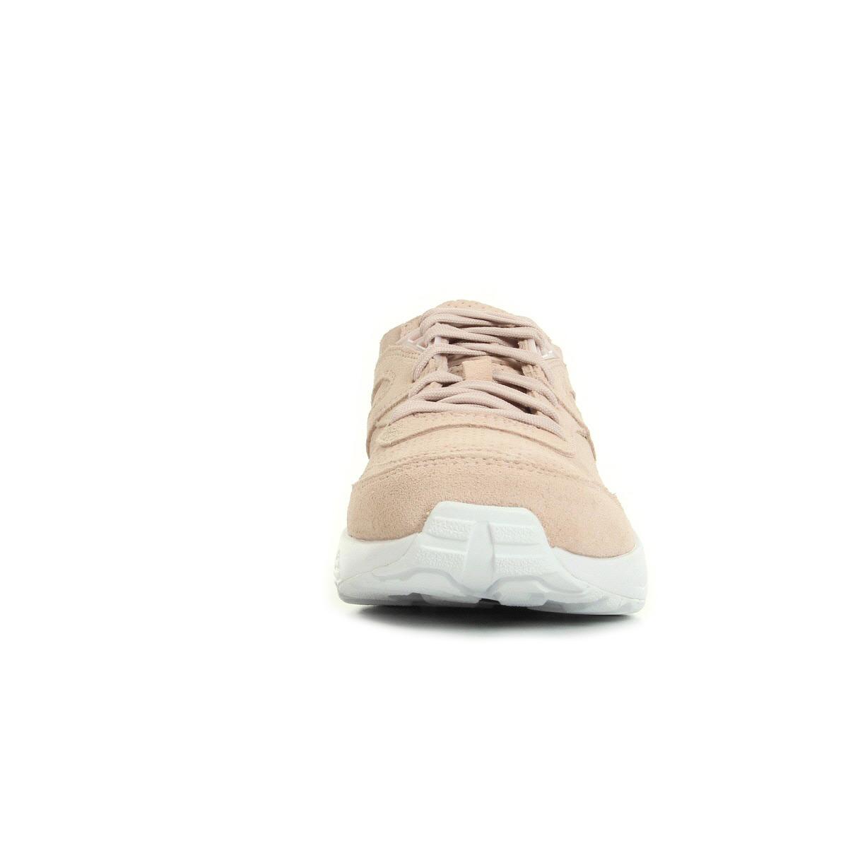 Puma R698 Soft Wns 36010404, Baskets mode femme