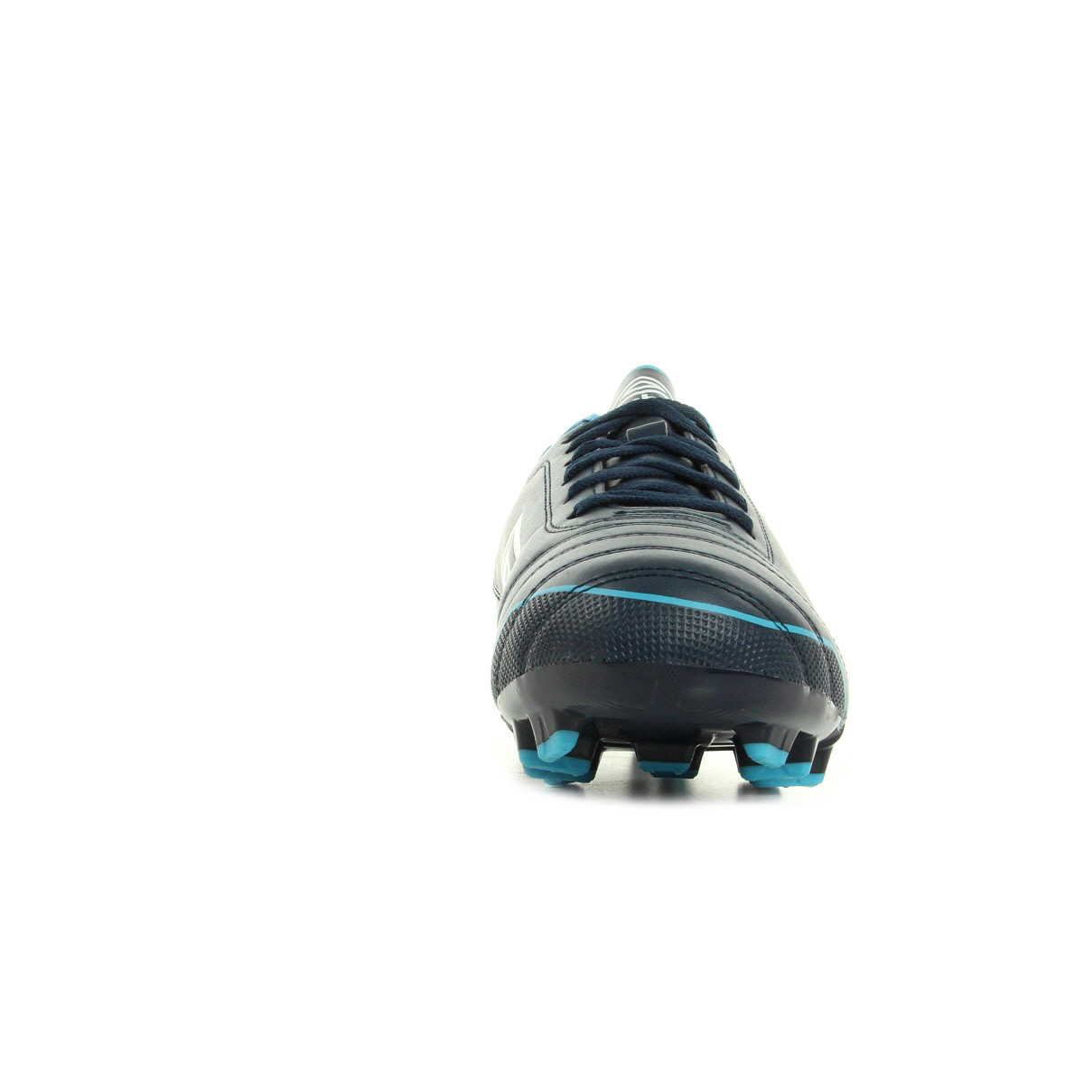 Umbro Classic 3 FG 80943UDK7, Football homme