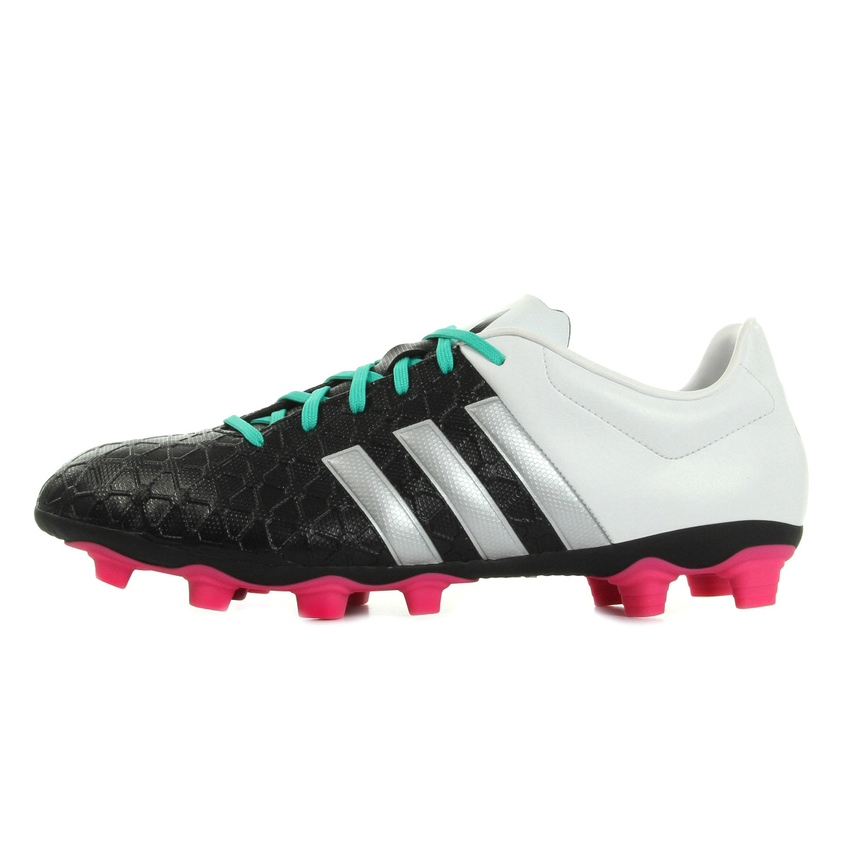 adidas Performance Ace 15.4 FxG AF4972, Football homme