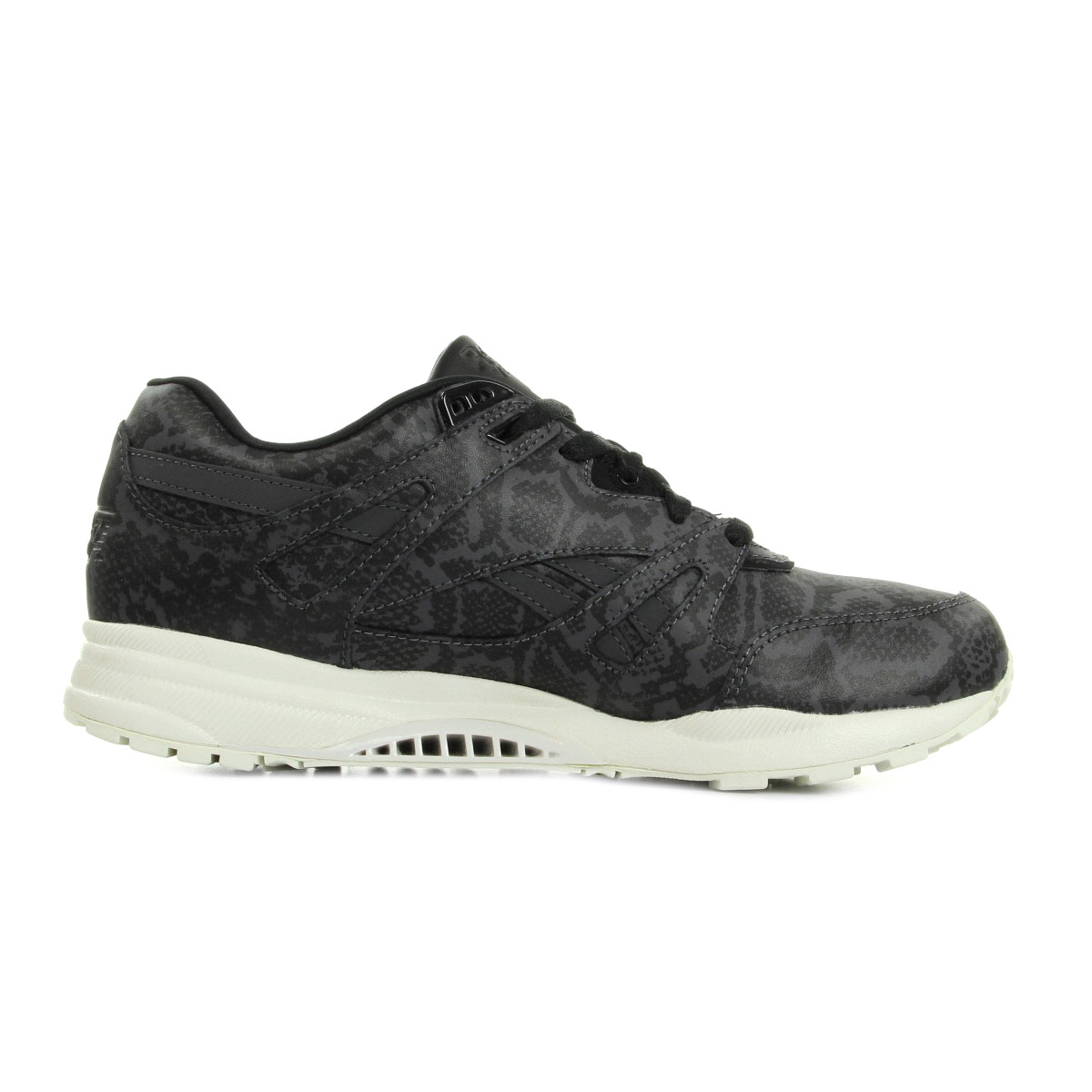 reebok ventilator snake ar1569 baskets mode femme. Black Bedroom Furniture Sets. Home Design Ideas