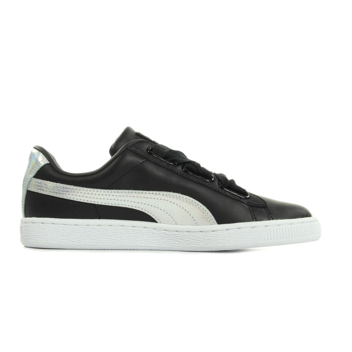 best sneakers aca68 e8874 http   collections.estudiobrillantina.com descry ...