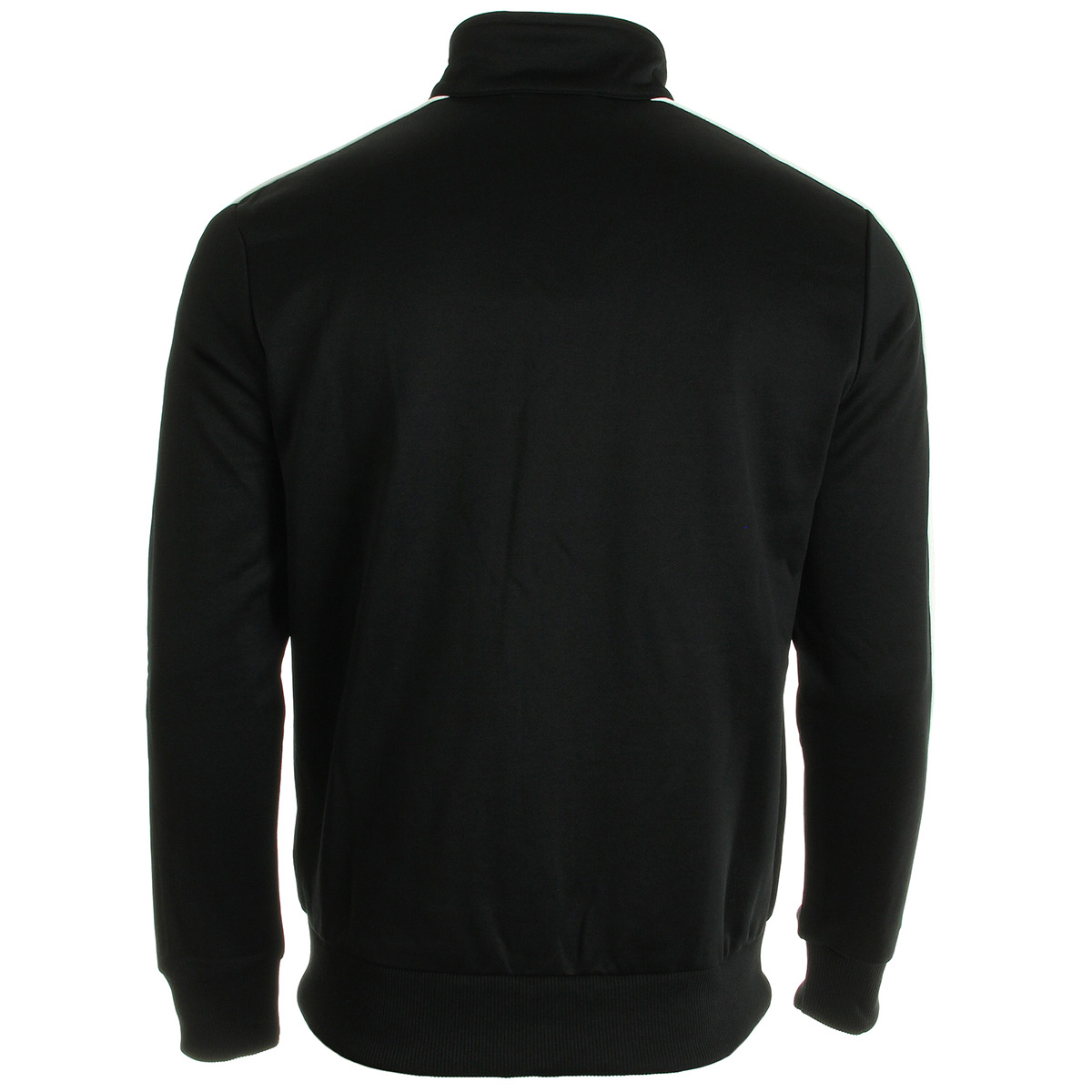 Puma Archive T7 Tracks Jacket 57265801, Vestes sport homme