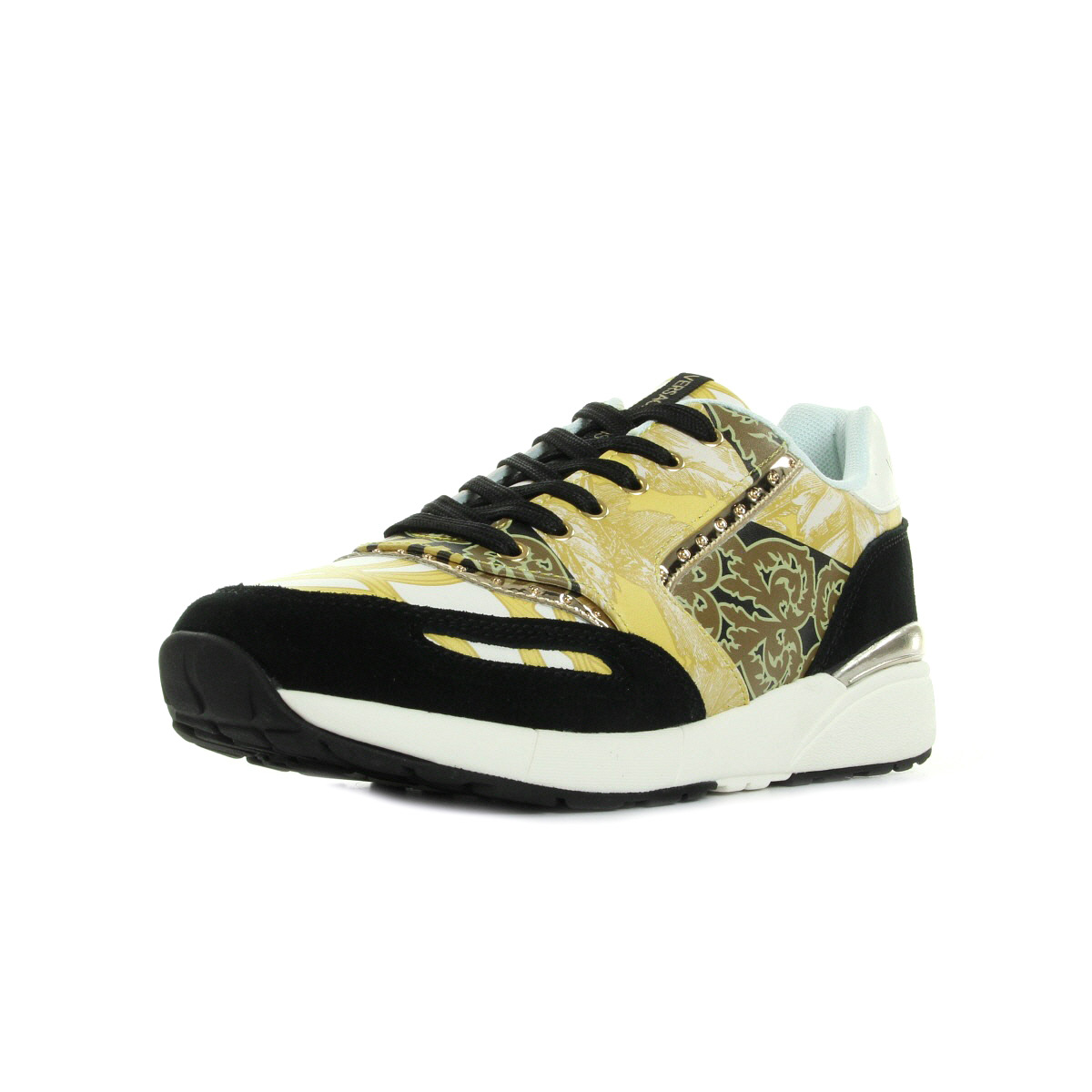 versace jeans sneaker donna disg1coated printed e0vpbsg1901 chaussures homme homme. Black Bedroom Furniture Sets. Home Design Ideas